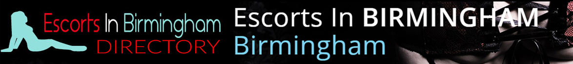 escorts-in-birmingham-escort-directory-banner