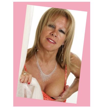 mature-escort-birmingham