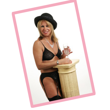 mature-outcall-escort-birmingham